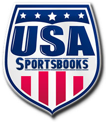 Legal United States sports betting