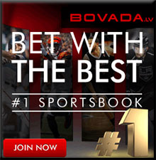sportsbook for USA